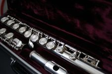 Free Flute Stock Images - 475314