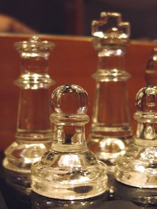 Free Checkmate Stock Photos - 475653