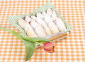 Free Still-life With Sweet Cookies Royalty Free Stock Photo - 4700025