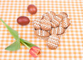 Free Easter Still-life Royalty Free Stock Photo - 4700295