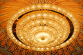 Free Round Lights Royalty Free Stock Image - 4706536