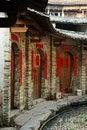 Free Fujian Tulou Stock Photography - 4708822