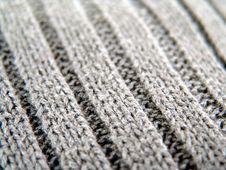 Free Sweater Royalty Free Stock Photos - 4700038