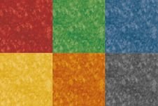 Free Faux Suede Texture Stock Photo - 4702940