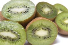 Free Kiwi Fruit Stock Photos - 4703623