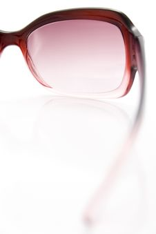 Free Sunglasses Stock Images - 4704864