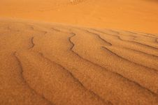 Free Dune Stock Images - 4706644