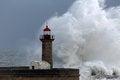 Free Big Wave Stock Photos - 47039693