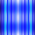 Free Bluewaterfall Or Curtain Texture Stock Photography - 4712812