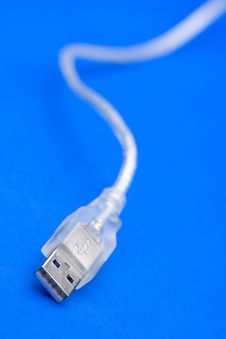 Free Usb Cable Stock Photos - 4710593