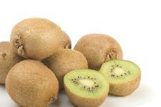 Free Kiwi Royalty Free Stock Images - 4714929