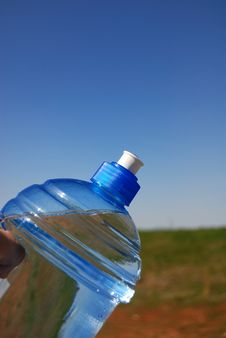 Free Water Shortage Stock Images - 4716084