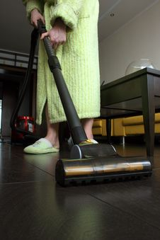Free Housekeeping Stock Photo - 4717900