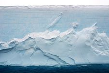 Free Iceberg Stock Photography - 4719392