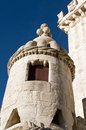 Free Tower Of Belem Stock Photo - 4725260
