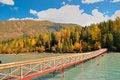 Free Kanasi River Stock Image - 4726591