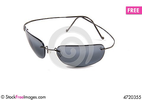 collection wire rimmed sunglasses pictures wire diagram images wire rimmed sunglasses stock photos amp images 4720355