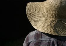 Free Sun Hat Stock Photos - 4722583