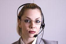 Free Work Office Stock Photo - 4724460