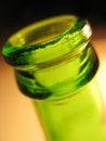 Free Beer Bottle Stock Photo - 4735420