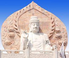 Free Buddha Stock Photos - 4731033