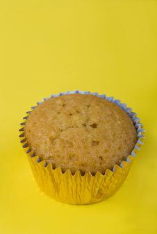 Free Muffin Royalty Free Stock Photo - 4731105