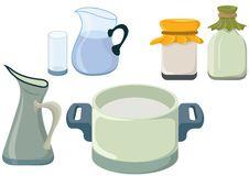 Free Kitchen Stuff Stock Photos - 4736853