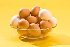 Free Egg Stock Image - 4738151