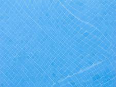 Free Pool Stock Photography - 4741282