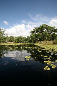 Free Lake Royalty Free Stock Images - 4741989