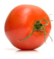 Free Perfect Tomato Royalty Free Stock Image - 4742566