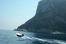 Free Capri Stock Images - 4744114