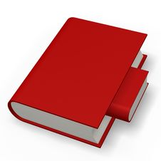 Free Book Or Dictionary Nested Royalty Free Stock Photography - 4744867