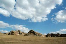 Free Stonehenge Stock Images - 4744884