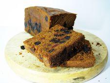 Free Cake Stock Image - 4747391