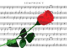 Free Symphony Royalty Free Stock Images - 4749149