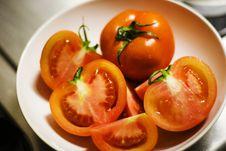 Free Vegetable_02 Stock Photos - 4749233