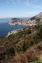 Free Dubrovnik, Croatia Stock Images - 4752604