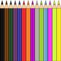 Free The Pencils Stock Photo - 4756200