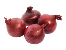 Free Onion Royalty Free Stock Photos - 4750448