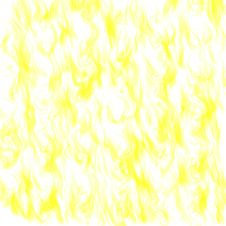 Free Flame Pattern Royalty Free Stock Images - 4750839