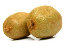 Free Kiwi Fruit 3 Stock Photos - 4751613