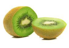 Free Kiwi Fruit Stock Photo - 4751630