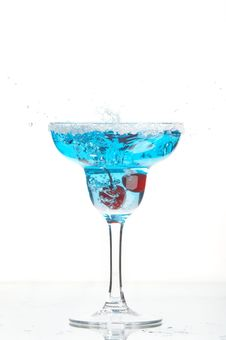 Free Still Life With Glass Stock Photo - 4758280