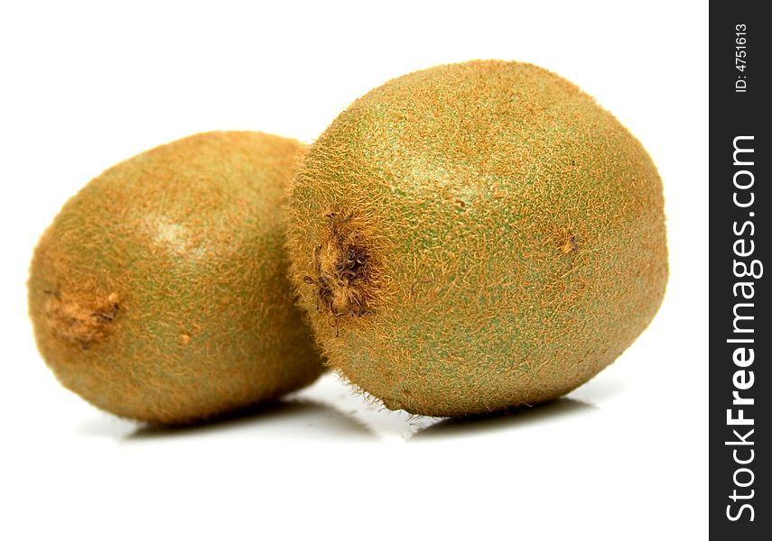 Kiwi fruit 3