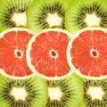Free Appetizing Fruits Stock Image - 4769961