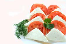 Free Tomato Royalty Free Stock Photos - 4762528