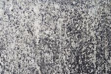 Free Dirty Concrete Wall. Stock Images - 4768314
