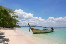 Free Thailand Stock Images - 4769124