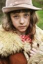 Free Sad Child Stock Photos - 4770233